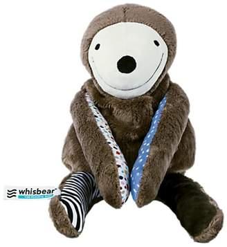 babybundle Whisbear E-zzy the Sloth Monitor
