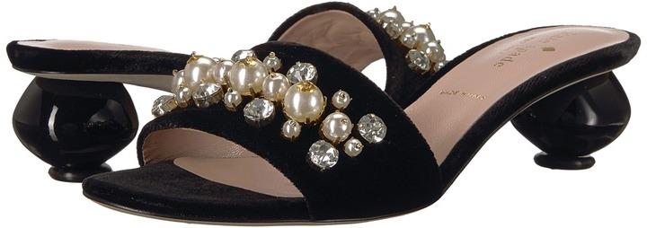 Kate Spade New York - Penrose Women's Shoes