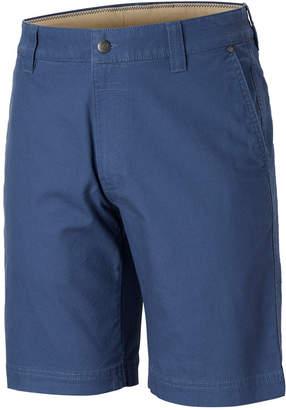 """Columbia Men's Flex Roc 9"""" Shorts"""