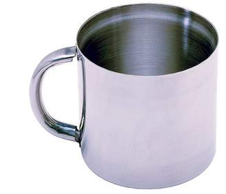 Texsport Insulated Stainless Steel Mug 14 oz.