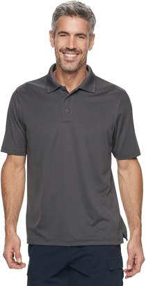 Croft & Barrow Men's Classic-Fit Performance Polo