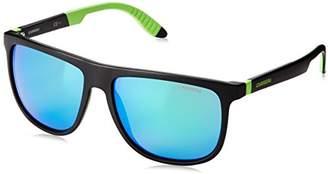 Carrera CA5003SPS Square Sunglasses