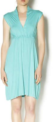 Vfish Designs Mint Sharon Dress