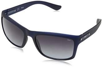Fila Men's Sunglasses