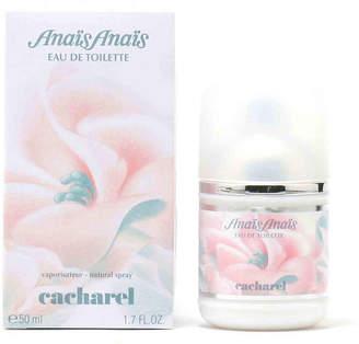 Cacharel Fragrance Anais Anais L'Original Eau de Toilette Spray - Women's