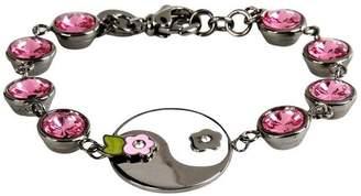 JIWINAIA Bracelet