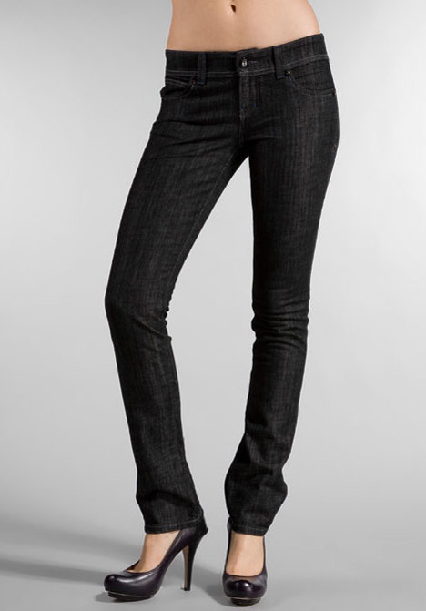 Level 99 Chole Skinny Jean