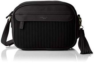 05bfbf04e42c0 David Jones Black Shoulder Bags for Women - ShopStyle UK