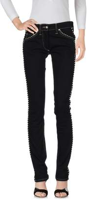 Isabel Marant Denim pants - Item 42680160BB