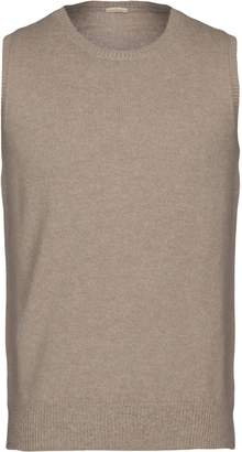 Massimo Alba Sweaters - Item 39903178JH