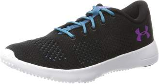 Under Armour Women's Rapid Athletic Shoe