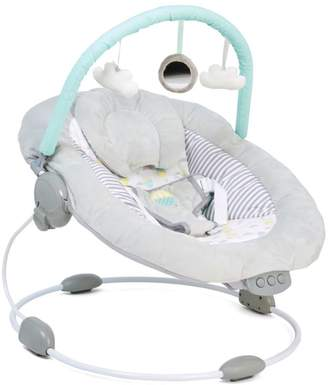 Mothercare Bouncer - Up, Up & Away