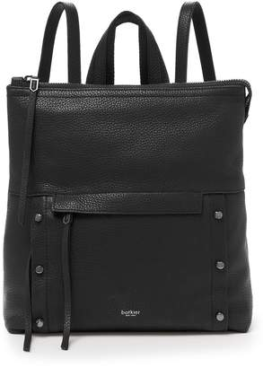 Botkier Noho Leather Backpack