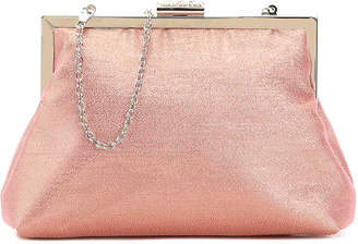 Nina Adeja Clutch - Women's