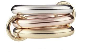 SPINELLI KILCOLLIN Mercury Ring