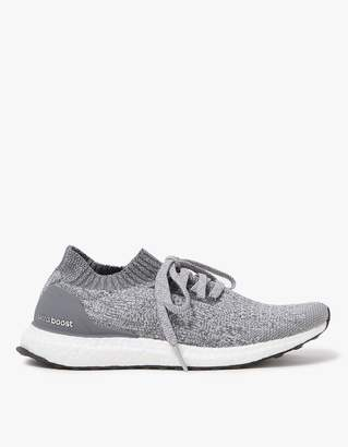 adidas UltraBOOST Uncaged in Grey