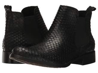 Cordani Bryant Women's Pull-on Boots