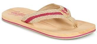 Cool shoe KALISKA