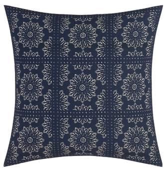 Lockridge Bandana Pillow