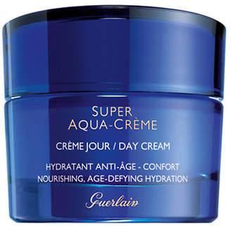 Guerlain Super Aqua Day Cream