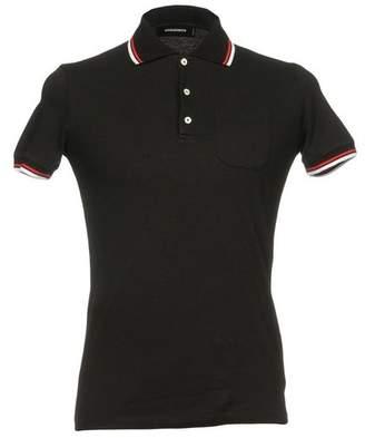 DSQUARED2 Polo shirt