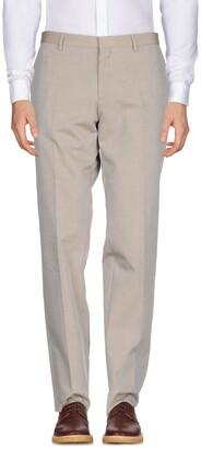 Boss Black Casual pants - Item 13161478IF