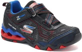 Skechers Hydro Static 2 Boys' Sneakers