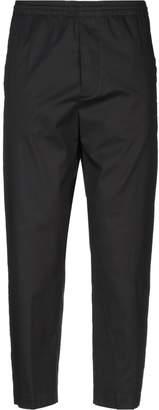 Mauro Grifoni Casual pants - Item 13278590WW