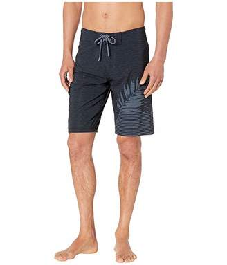 Speedo 21 Active Flex Boardshorts