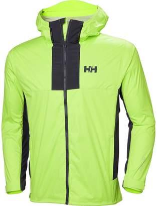 Helly Hansen Vanir Logr Jacket - Men's