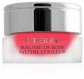 by Terry Women's Baume De Rose Nutri Couleur - 3 Cherry Bomb