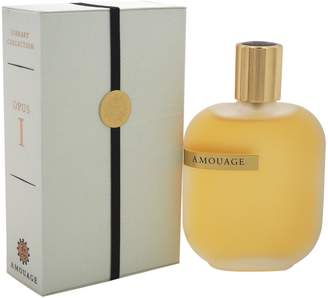 Amouage Library Opus I Eau De Parfum Spray 50ml