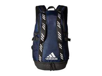 adidas Creator 365 Basketball Backpack