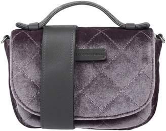 Brunello Cucinelli Cross-body bags - Item 45414536MG