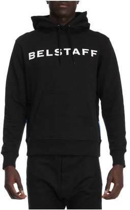 Belstaff Sweater Sweater Men