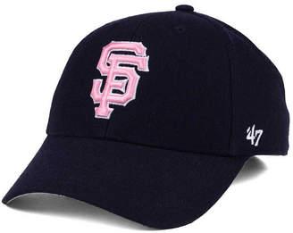 '47 San Francisco Giants Mvp Cap