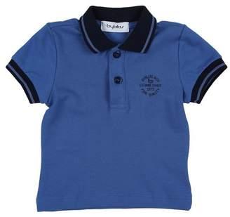 Byblos Polo shirt