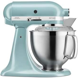 KitchenAid KSM177 Stand Mixer Azure Blue Mixer