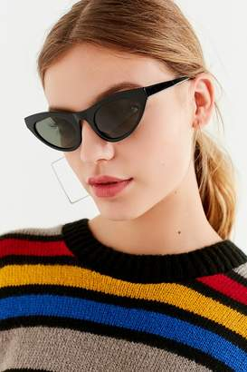 Han Kjobenhavn Race Cat-Eye Sunglasses