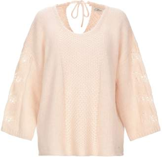 Stella Forest Sweaters - Item 39989877WD