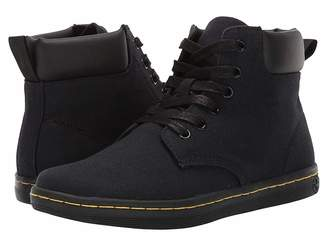 Dr. Martens Maelly Women's Work Boots