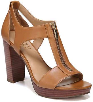 Franco Sarto Myriad Platform Sandal - Women's