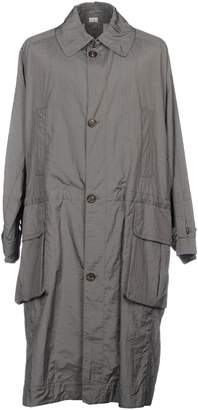 Vivienne Westwood MAN Overcoats