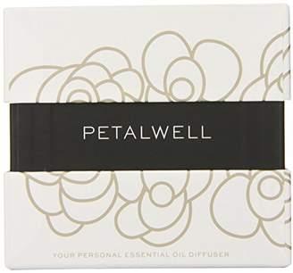 Petalwell Essential Oil Diffuser Gift Box