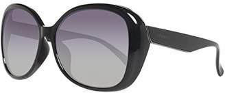 Polaroid Women's PLD 4023/F/S LB D28 Sunglasses