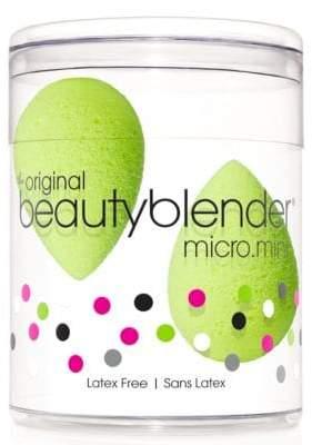 Beautyblender Beauty Blender Micro Mini Sponge