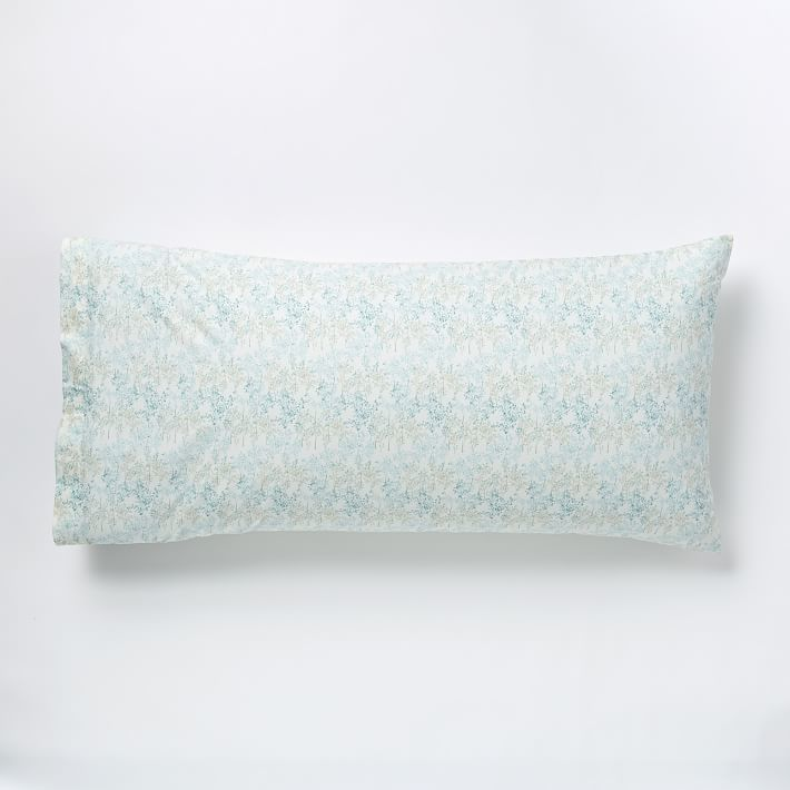 King Pillowcases (Set of 2)