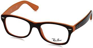 Ray-Ban Sunglasses 1528_3661 ( mm)