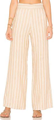 Tularosa Marley Pants