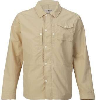 Burton Tailrace Jacket - Men's